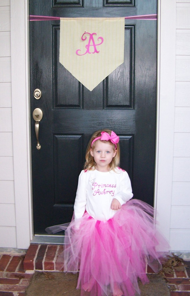 Princess Aubrey (2)