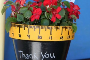 Thanks for Helping Me Grow Teacher Gift_Giggles Galore