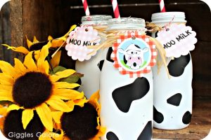 Moo Milk Bottles_GG