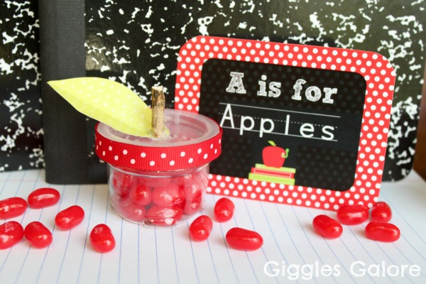 Back+to+School+Apple+Candy+Treats