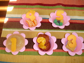 Muffin Tin Monday – Back to School