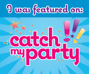 A Fabulous Party Feature