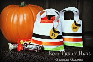Boo+treat+bags