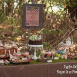 Hansel and Gretel Party (Part II- Activities)