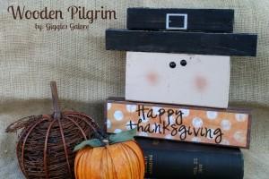 Wooden+Pilgrim