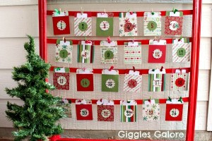 Activity+Advent+Calendar_Giggles+Galore
