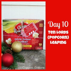 Day 10 lords leaping giggles galore1