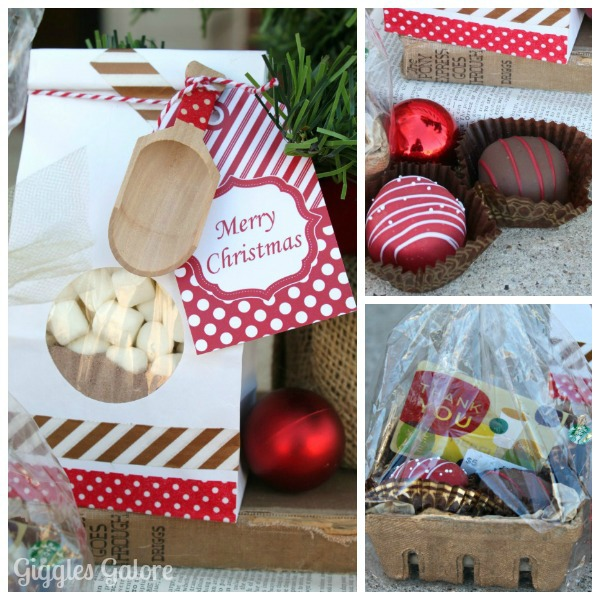 Hot cocoa and truffles teacher gift1