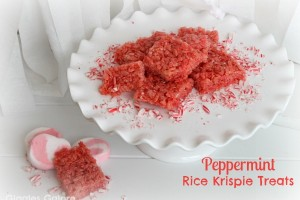 Peppermint+Rice+Krispie+Treats_Giggles+Galore