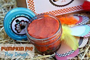 Pumpkin+Pie+Play+Dough