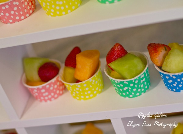 Fruit cups1