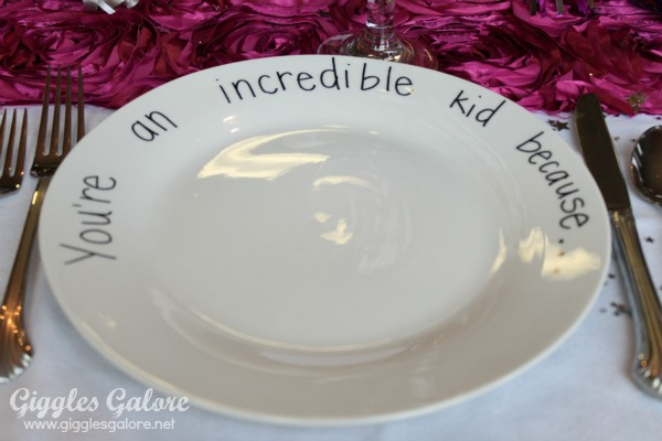Incredible kid day plate1