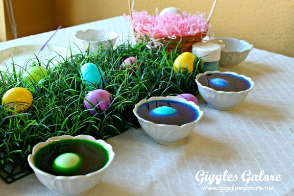 Sugar decorated easter eggs easter egg dying
