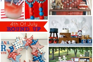 4th-of-July-Round-up--725x725
