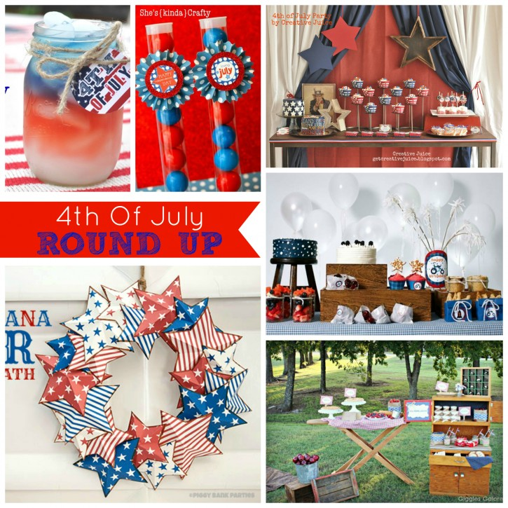 4th of july round up 725x725