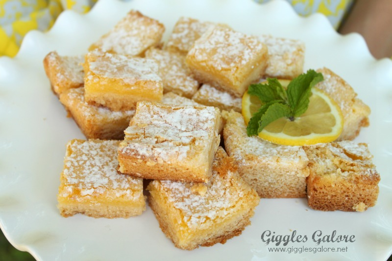 Lemon Bars_Giggles Galore