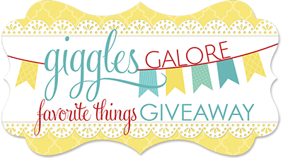 favorite-things-giveaway (2)