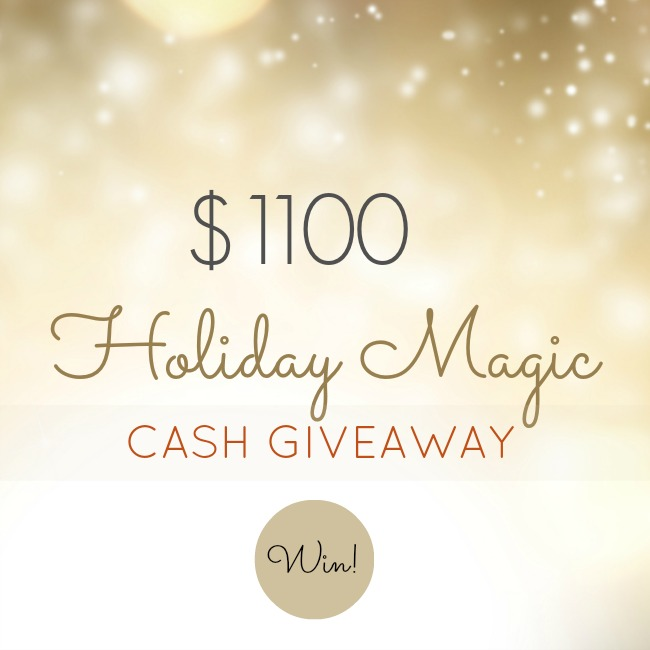 1100-holiday-magic-cash-giveaway (2)