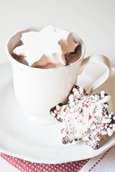 marshmallow_snowflakes-Cake-Blog