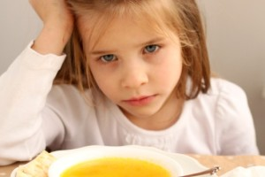 COUGHequences of Cold and Flu Season_Sick Kids