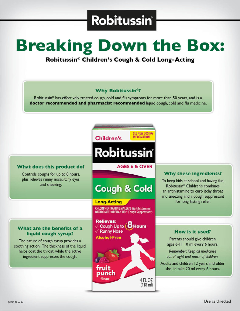 Robitussin Childrens Long Acting FINAL
