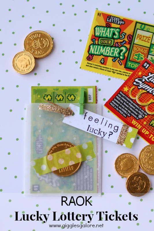 RAOK Lucky Lottery Tickets_Giggles Galore
