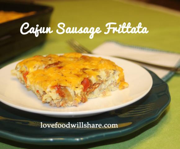 Cajun-Frittata-121-580x480