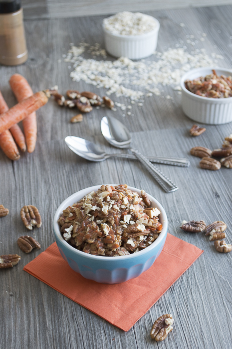 Carrot-Cake-Oatmeal-2