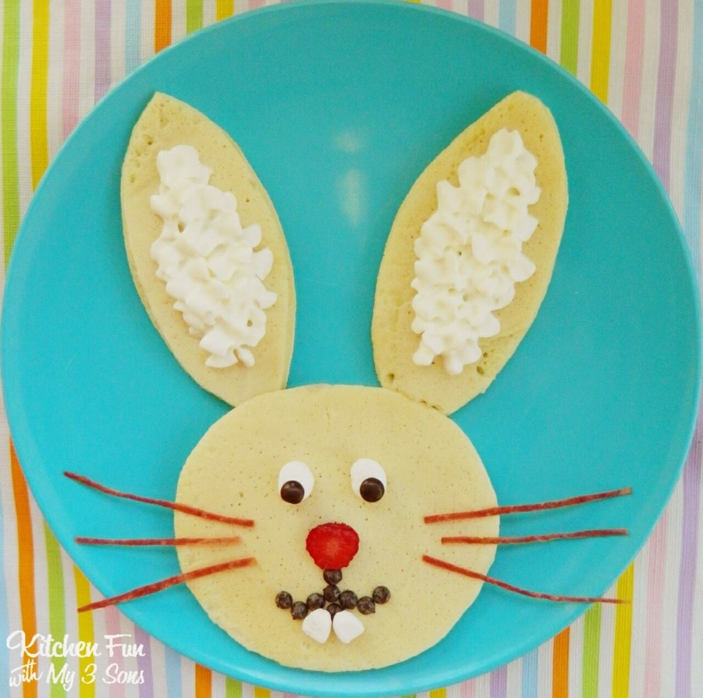 Easter-Bunny-Pancakes-Breakfast_PM