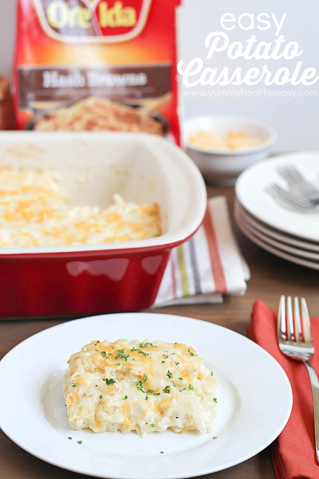 Easy-Potato-Casserole-Easter-Brunch