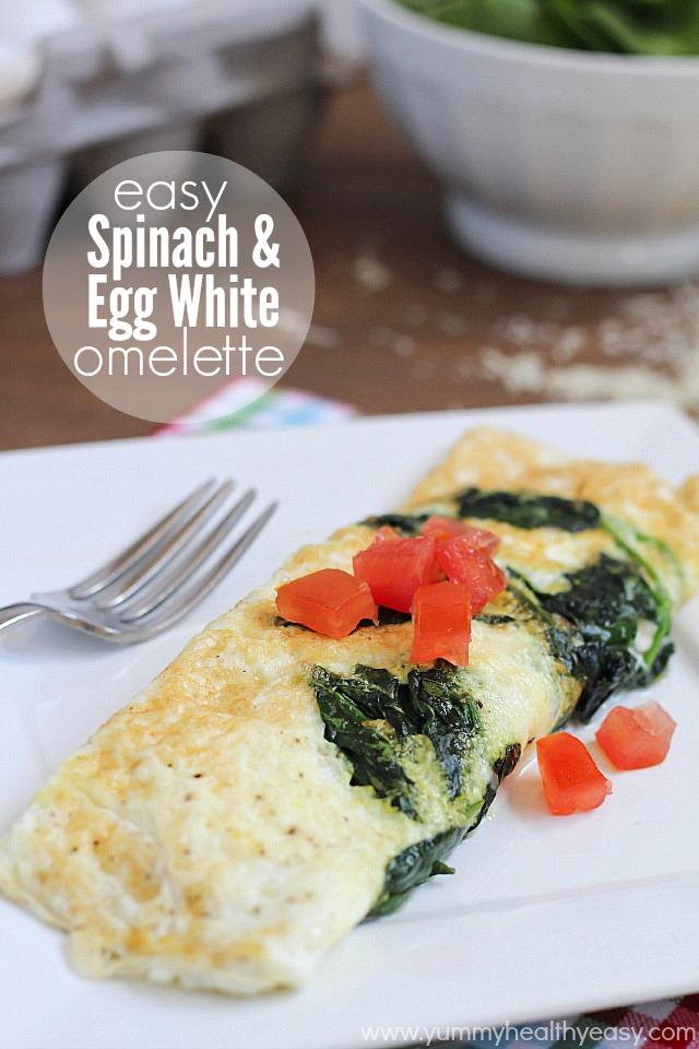 Spinach-Egg-White-Omelette-6
