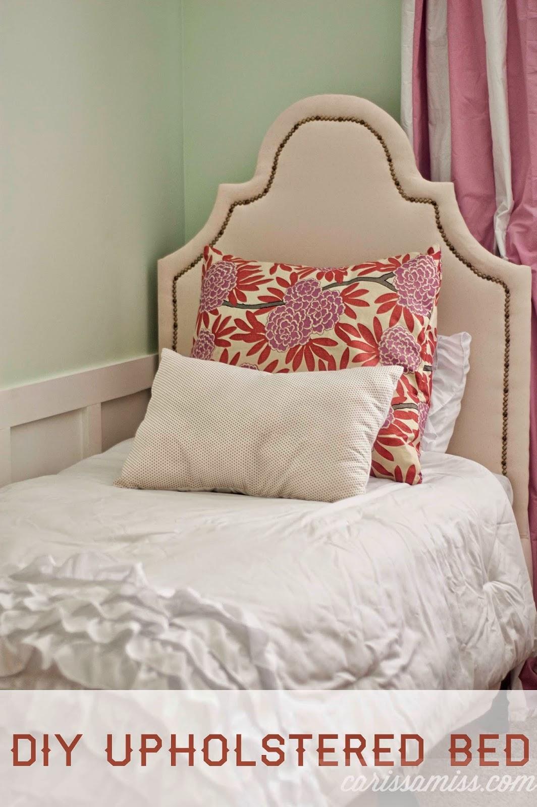 5 Diy Furniture Makeovers Giggles Galore