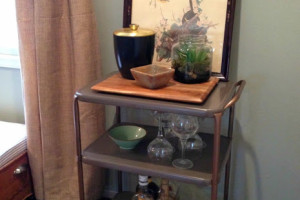 bar cart_after (2)