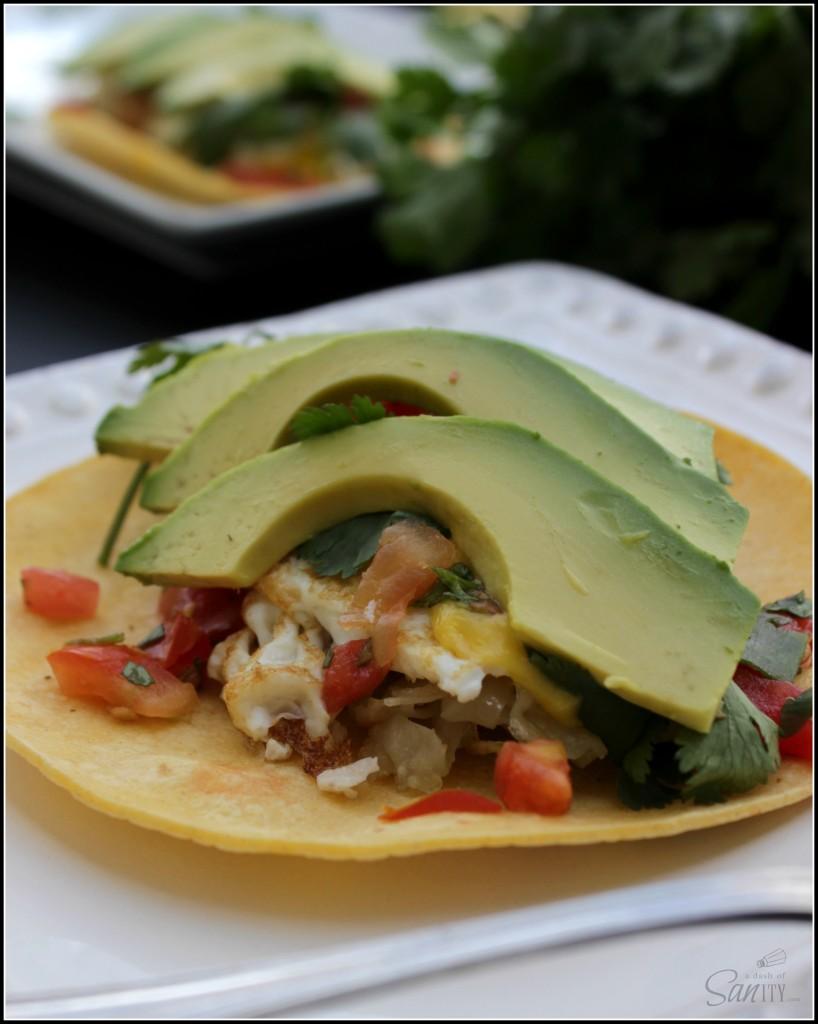 breakfast-taco-with-roasted-habanero-hollandaise
