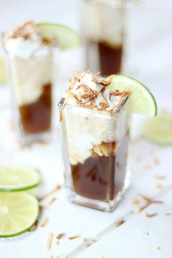 Dirty-Dr.-Pepper-Floats-with-coconut-ice-cream-from-SimplyGloria.com-IceCream-DrPepper1