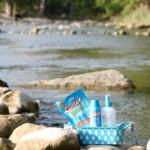 Frio River Fun – #Funsucker Free Family Vacation