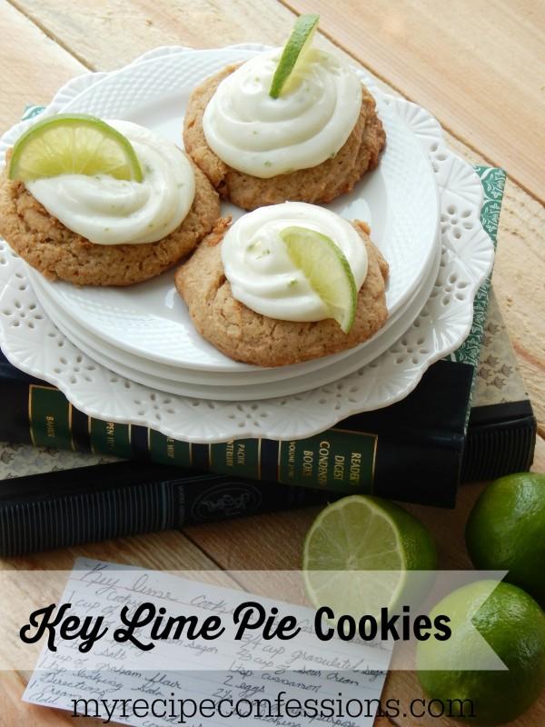Key-Lime-Pie-Cookies-600x800