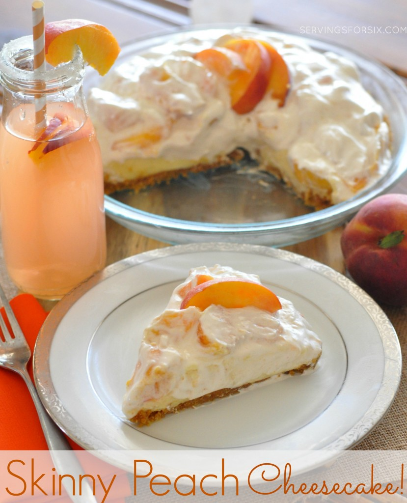 sugar-free-peach-cheesecake-favpmsfs
