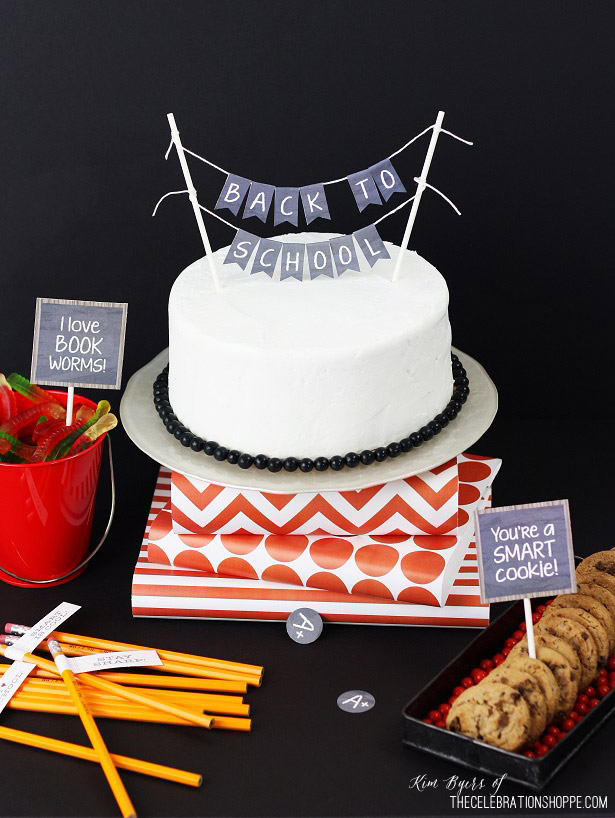 1-Back-To-School-Cake-Bunting-Kim-Byers-3901