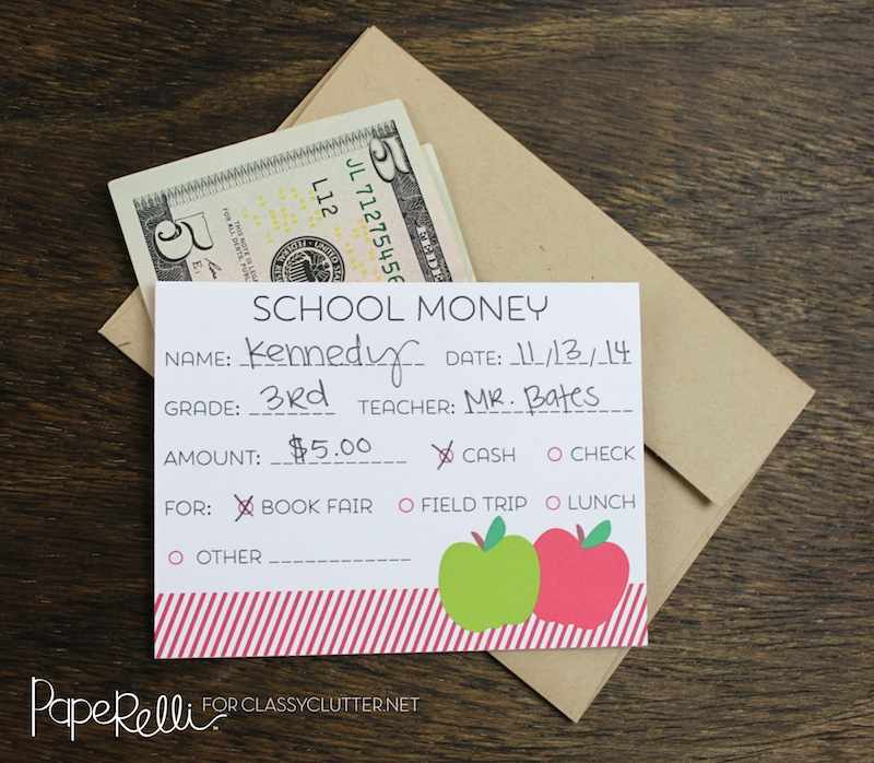 Back-to-School-Printable-School-Money-Tags