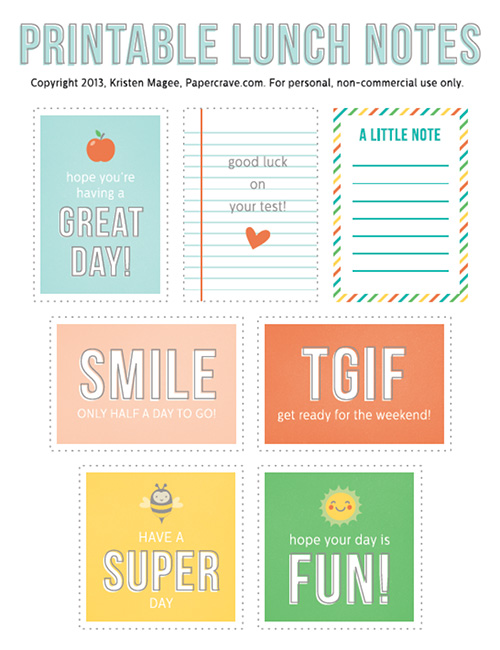Free-Printable-Lunch-Notes-PaperCrave