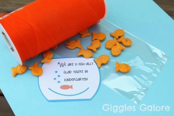 O-fish-ally Glad Supplies.jpg
