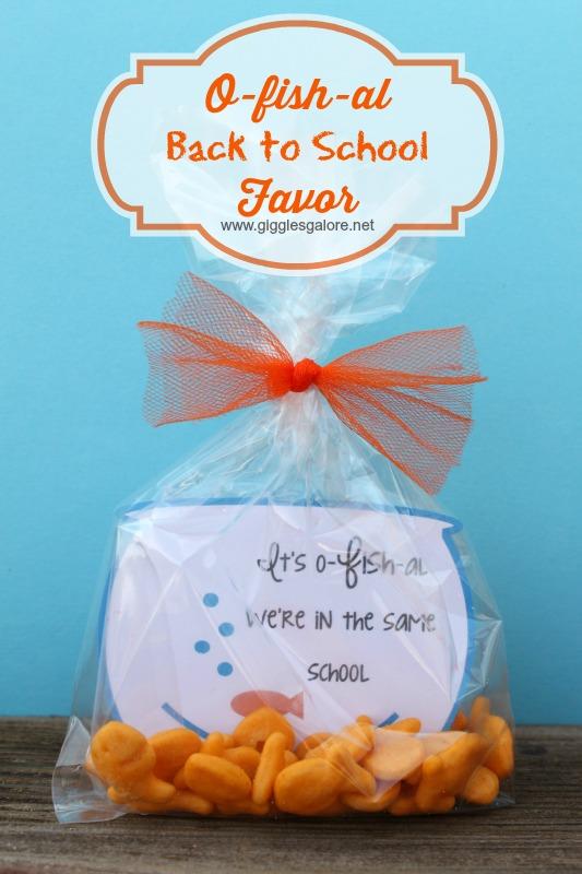 o-fish-al Back to School Favor.jpg