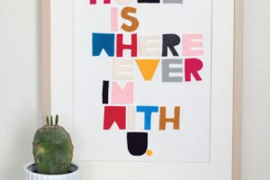 7-home-is-wherever-im-with-you-felt-word-art-with-cactus