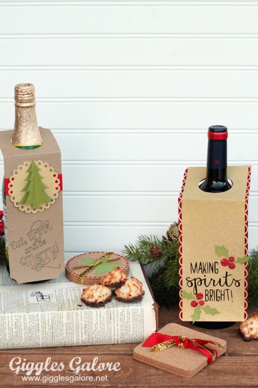 Design Space Star Wine Bottle Labels