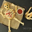 Skeleton-Bread-Breadsticks-madeinaday.com_-650x441