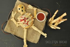Skeleton-Bread-Breadsticks-madeinaday.com_-650x441