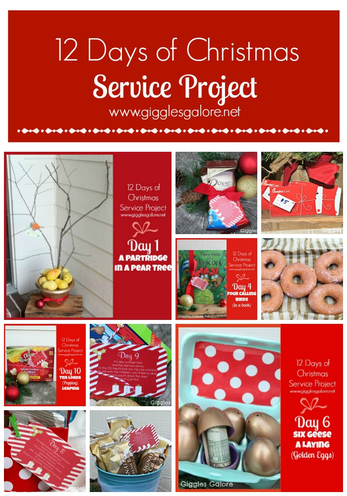 Giggles-Galore-12-Days-of-Christmas-Service-Project