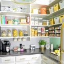 Organized-Pantry-Makeover-16-1024x678