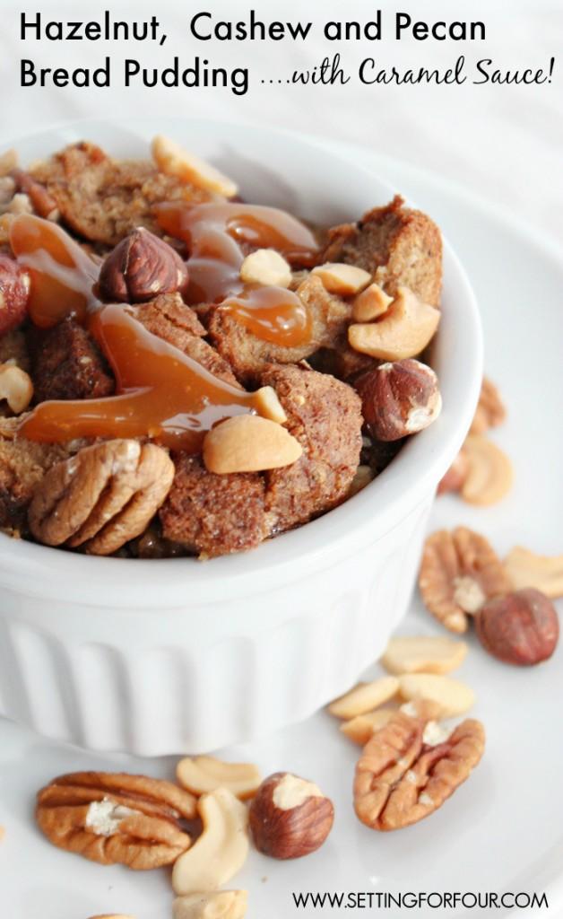 nut-bread-pudding-silk-cashew-recipe-2